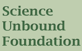 Science Unbound Foundation
